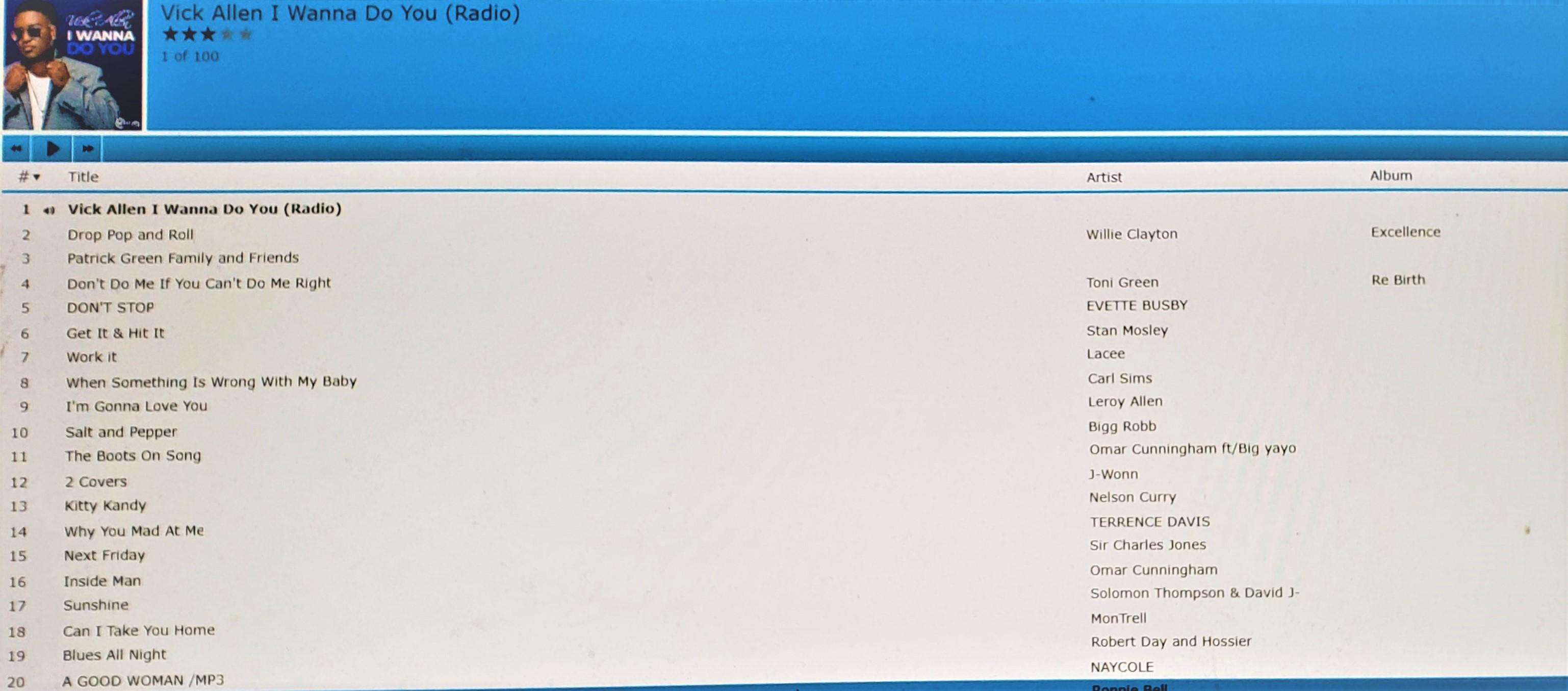 sscd03242019.jpg?profile=RESIZE_710x