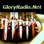 gloryradioedit.jpg
