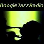 jazzradioedit.jpg